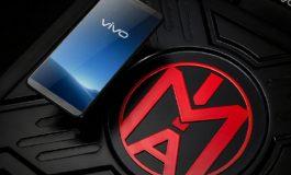 کمپانی ویوو نسخه ویژهای از گوشی X20 را با رنگ مشکی روانه بازار خواهد کرد
