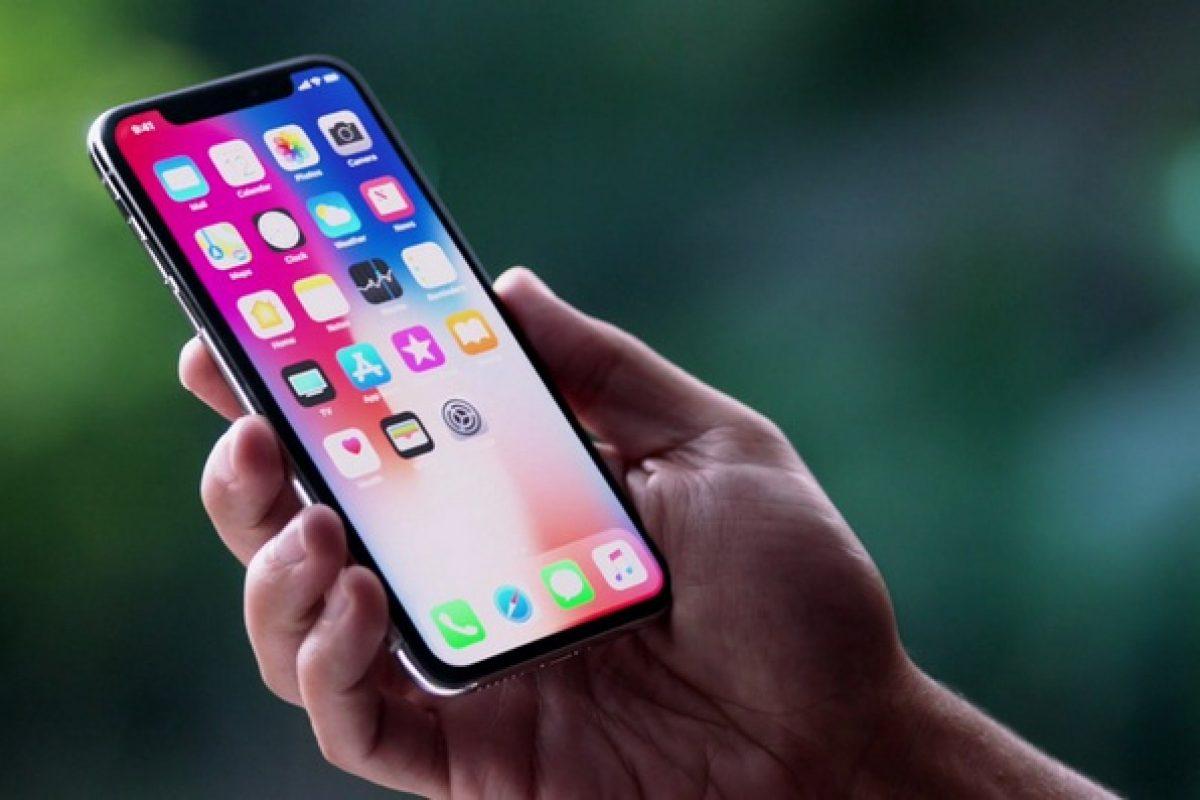 چهار دلیل برای آنکه گوشی آیفون X اپل را نخریم!
