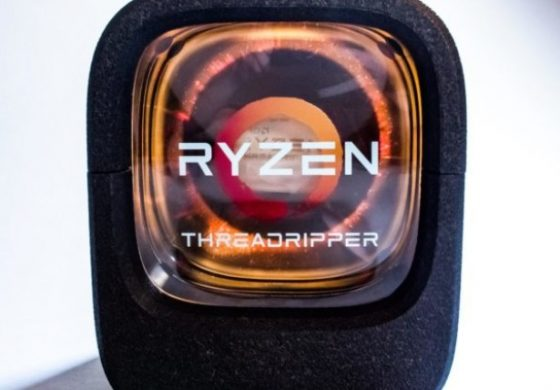 AMD برای اولینبار در دهه اخیر توانست در کشور آلمان از اینتل پیشی بگیرد