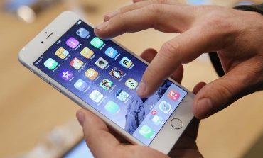 اپل از عرضه آیفون 5.3 اینچی اولد در سال آینده منصرف شد؛ آیفون 6 اینچی جایگزین میشود
