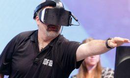 اینتل پروژه تولید هدست واقعیت مجازی Project Alloy را متوقف کرد