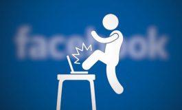 با 5 محدودیت آزاردهنده فیسبوک و راهحل آنها آشنا شوید