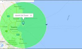 چگونه فاصله دقیق نقاط مختلف در نقشه را محاسبه کنیم؟