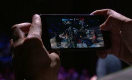 چرا قابلیت واقعیت افزوده اپل بینظیر است؟
