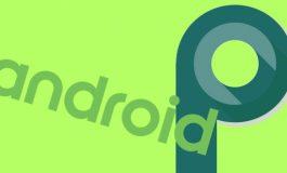 اندروید P از محتوای HDR و فرمتهای رسانهای جدید پشتیبانی خواهد کرد