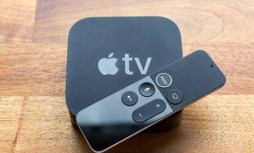 نسل جدید اپل تیوی قادر به پخش ویدیوهای یوتیوب با رزولوشن 4K نیست