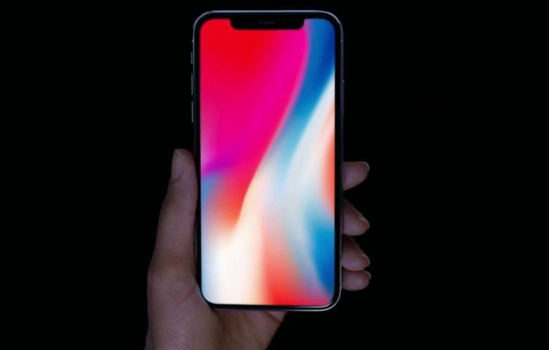 بررسی اپل آیفون ۱۰ یا iPhone X (ویدئوی اختصاصی)