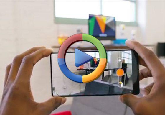 نگاهی به دوربین دوگانه و نمایشگر بدون حاشیه در اسمارت فونهای 2017 (ویدئو اختصاصی)
