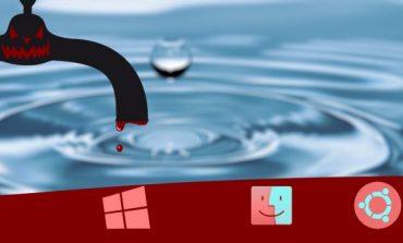 3 خطر جدی که با دانلود نسخه درز کرده یک سیستم عامل تهدیدتان میکند