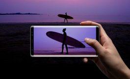 10 کار اشتباهی که هنگام عکاسی با موبایل انجام میدهید