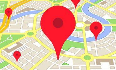 تراشه جدید GPS با دقت مکانیابی بهتر در گوشیهای سال 2018 مورد استفاده قرار میگیرد