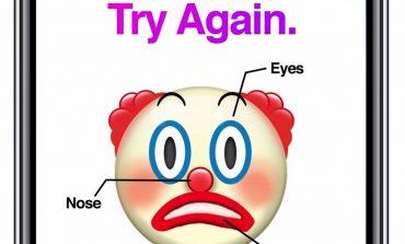 وقتی هواوی قابلیت Face ID گوشی آیفون X را به تمسخر میگیرد!