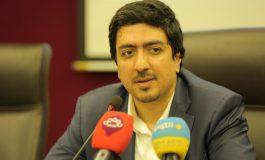 استقبال 3 برابری از سومین لیگ بازیهای رایانهای ایران