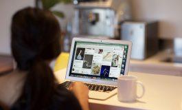 چگونه جلوی پخش خودکار صدای ویدیو در وب سایتهای مختلف را بگیریم؟