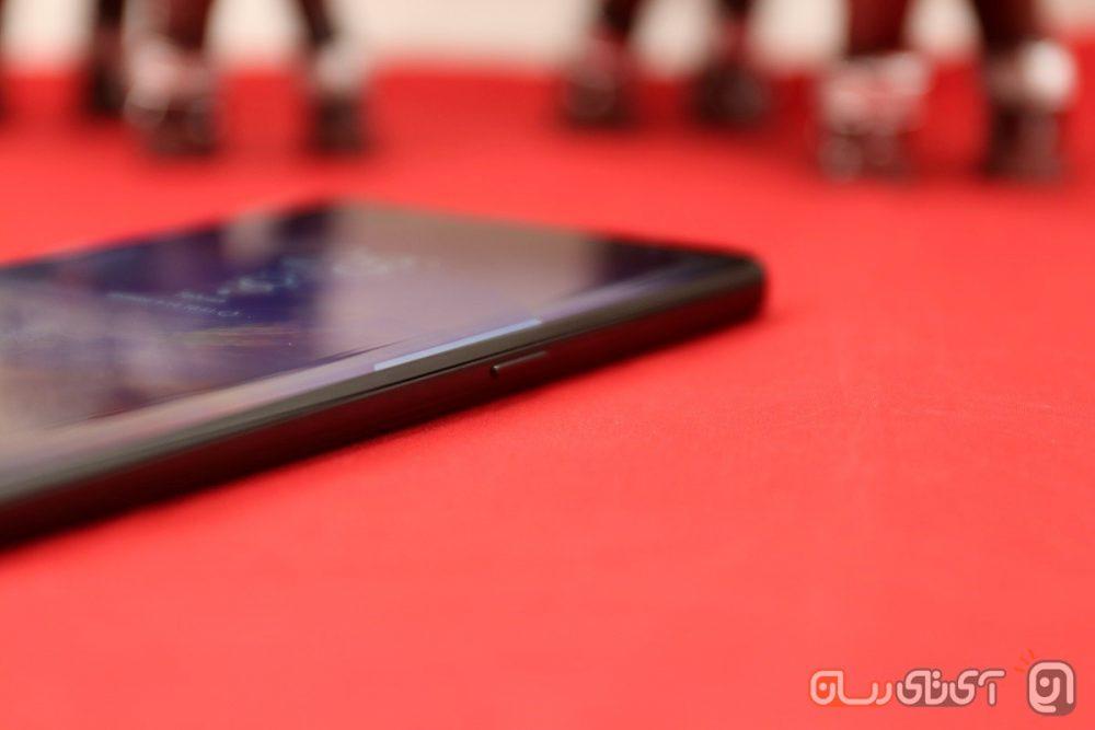 Samsung-Galaxy-Note-8-Review-Mojtaba-23-1000x667 بررسی گلکسی نوت 8 سامسونگ: برخاسته از گور!