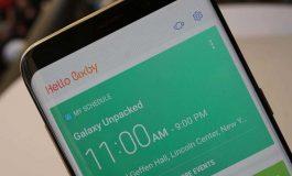 چگونه با فشردن دکمه بیکسبی، دستیار صوتی گوگل را فعال کنیم؟