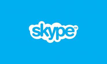 اسکایپ هنوز هم بر روی آیفون 8 و 8 پلاس مشکل دارد؛ راهحل در راه است