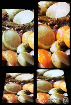 Sony-Xperia-XZ1-Review-Mojtaba-1-305x450 بررسی اکسپریا ایکس زد وان سونی: بطن تازه در ظاهر ساده!
