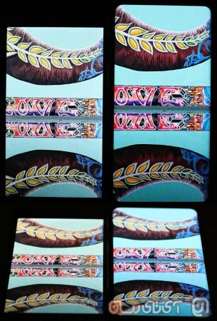 Sony-Xperia-XZ1-Review-Mojtaba-2-305x450 بررسی اکسپریا ایکس زد وان سونی: بطن تازه در ظاهر ساده!