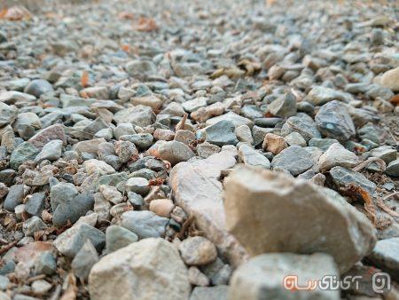 Sony-Xperia-XZ1-Review-Mojtaba-21-450x338 بررسی اکسپریا ایکس زد وان سونی: بطن تازه در ظاهر ساده!