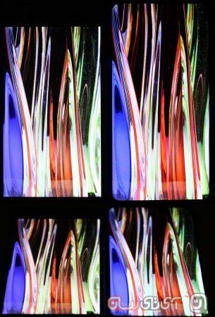 Sony-Xperia-XZ1-Review-Mojtaba-3-305x450 بررسی اکسپریا ایکس زد وان سونی: بطن تازه در ظاهر ساده!