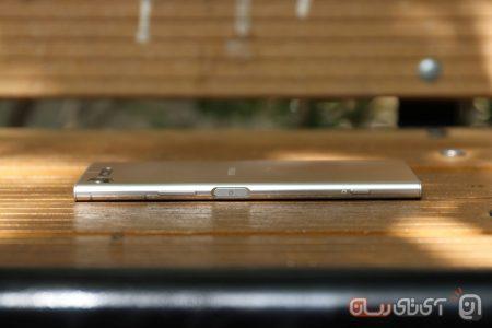 Sony-Xperia-XZ1-Review-Mojtaba-43-450x300 بررسی اکسپریا ایکس زد وان سونی: بطن تازه در ظاهر ساده!