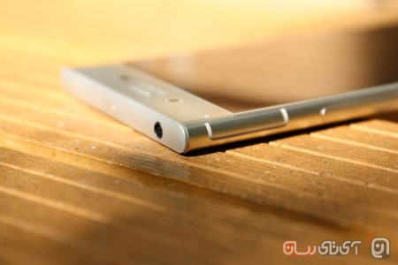 Sony-Xperia-XZ1-Review-Mojtaba-46-450x300 بررسی اکسپریا ایکس زد وان سونی: بطن تازه در ظاهر ساده!