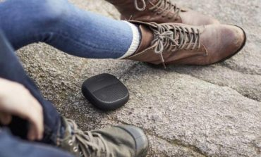 کمپانی Bose از اسپیکر جدید و کوچک خود با نام SoundLink Micro رونمایی کرد