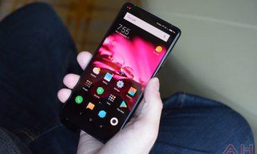 نمونه تصاویر گرفته شده با گوشیهای Mi Note 3 و Mi Mix 2 را مشاهده کنید