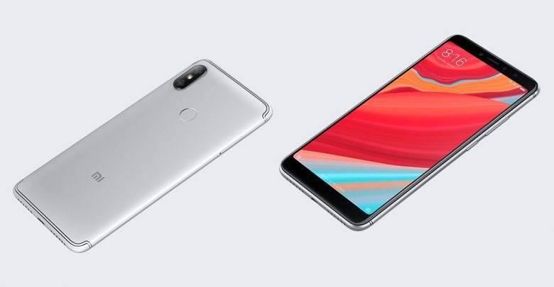 Xiaomi-Redmi-S2-official-render-1-780x405 این ۳ گوشی شیائومی را از بازار بخرید (مرداد ماه ۹7)
