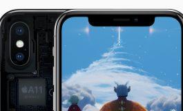 اپل دلیل استفاده از واژه Bionic در نامگذاری چیپست A11 را بیان کرد