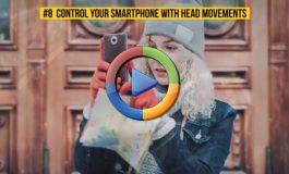 آشنایی با 8 قابلیت جالب گوشیهای اندرویدی (ویدئو اختصاصی)
