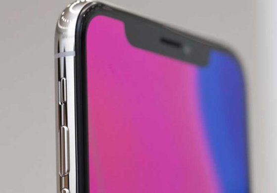 5 دلیل برای آنکه گوشی آیفون X اپل را بخریم