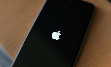 سیستم عامل iOS از این پس زمان تعویض باتری آیفون را اعلام میکند