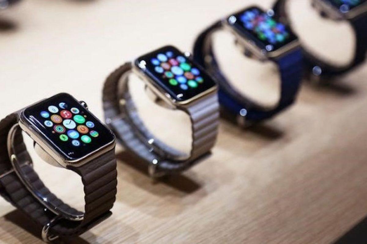 کالبدشکافی نسل سوم اپل واچ از تعمیرپذیری متوسط این ساعت هوشمند حکایت دارد