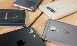 سامسونگ گلکسی S7 و S7 Edge محبوبترین گوشیهای اندرویدی بازار هستند