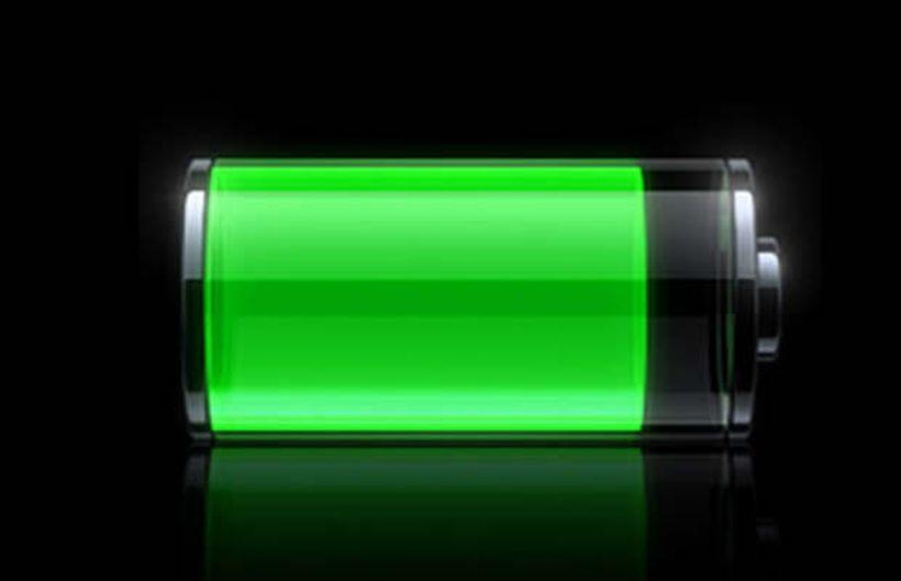 battery-indicator مقایسه اولیه پیکسل 3 ایکس ال و گلکسی نوت 9؛ جویای نام و صاحبنام!