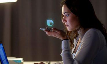 با 5 ویژگی که بیکسبی را نسبت به سایر دستیارهای صوتی خاصتر میکند، آشنا شوید!
