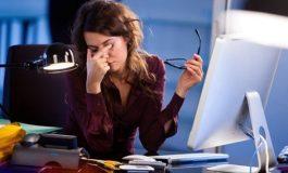 6 دلیل برای اینکه بدانید خرید یک مانیتور جدید، مشکلات چشمی شما را کاهش میدهد