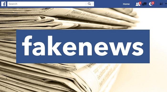 facebook-fake-news-trending توییتر و فیسبوک خود را برای مقابله با اخبار جعلی آماده میکنند!