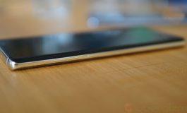 شایعه: نسخه 2018 اسمارتفونهای سری A سامسونگ به دکمه بیکسبی مجهز خواهند شد
