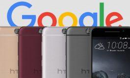احتمالا گوگل مالک جدید اچتیسی خواهد بود