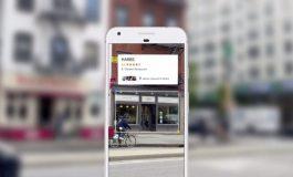 احتمال مجهز شدن نسل دوم گوشیهای سری پیکسل به قابلیت گوگل لنز