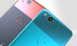 گوگل پیکسل XL 2 چراغ سبز FCC را دریافت کرد؛ الجی تولید آن را برعهده میگیرد