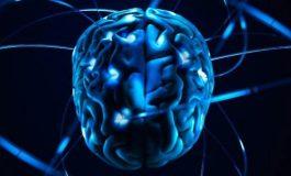 محققان هوش مصنوعی جدیدی را توسعه میدهند که قادر به تشخیص زودهنگام بیماری آلزایمر است