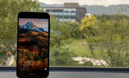 دیدگاه سایتهای معتبر فناوری درباره گوشی هواوی نوا 2 پلاس