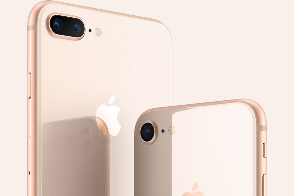 روش جدید اپل برای ریست کردن فوری و سریع آیفون ۸ و ۸ پلاس!