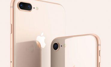 روش جدید اپل برای ریست کردن فوری و سریع آیفون 8 و 8 پلاس!