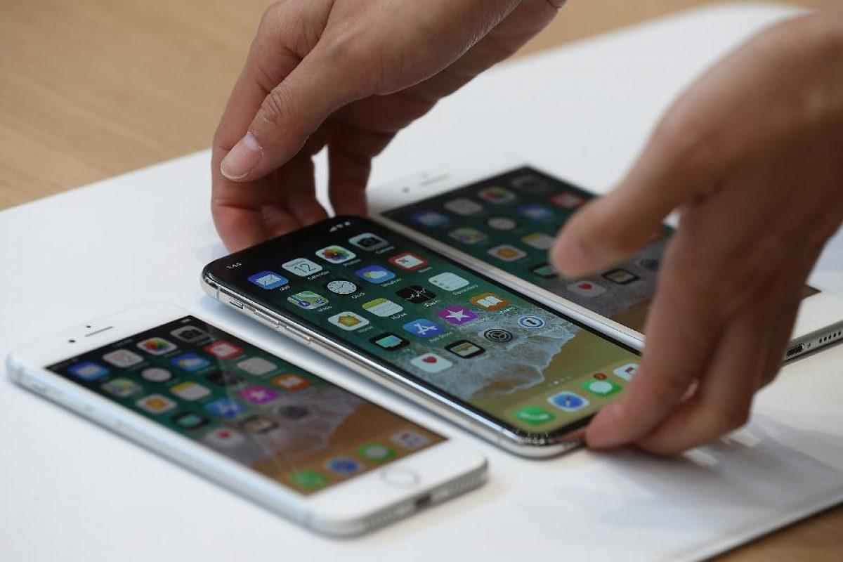 ۵ دلیل برای آنکه گوشی آیفون X اپل را بخریم