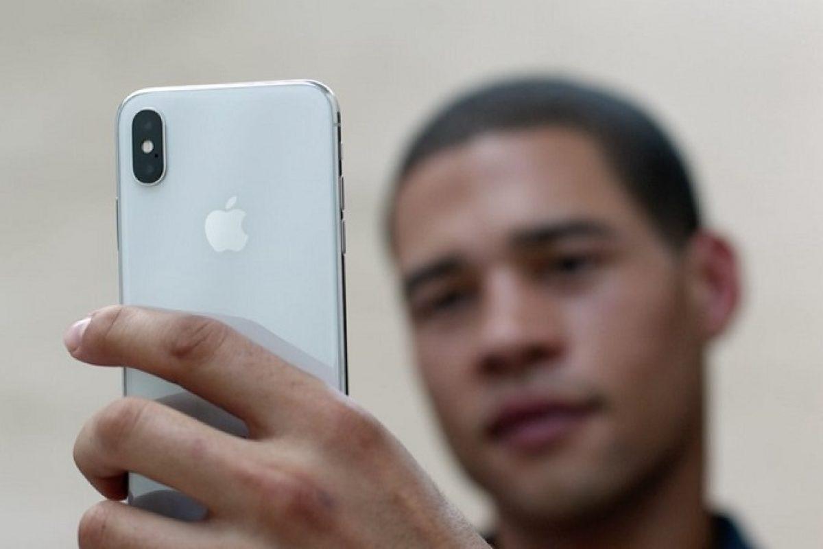 اپل امسال قادر به تامین تقاضای کاربران در قبال آیفون X  نخواهد بود